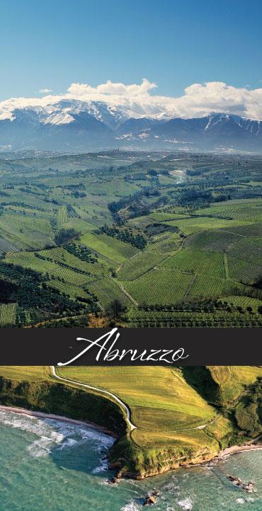 Abruzzo-landscape.jpg