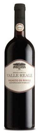 valle-reale-montepulciano.jpg