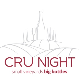 cru-night-icon.jpg