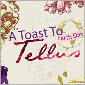 Toast_to_Tellus-_LLS_Events_Mock_Up.jpg