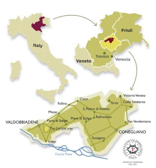 Prosecco Map.jpg