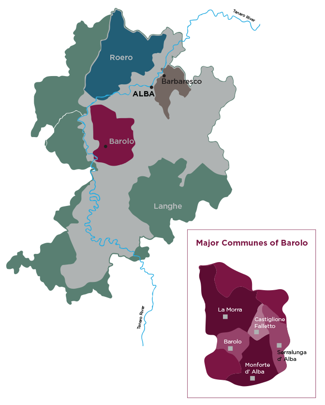 Nebb-Map-2