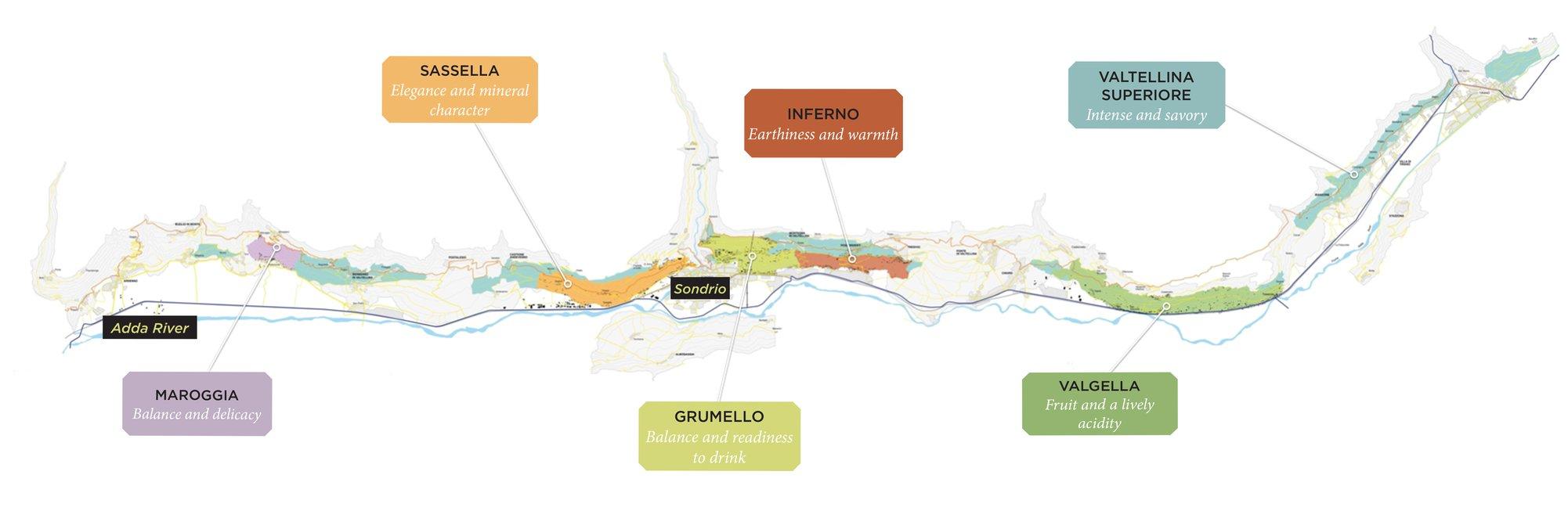 Nebb-Map-3-2
