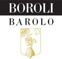 logo boroli barolo