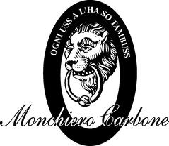 logo-monchiero