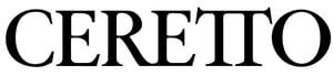 logo_ceretto-032224-edited